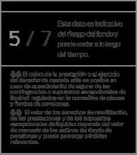 Caja laboral pensiones 2030 laboral kutxa - Caja laboral oficinas ...